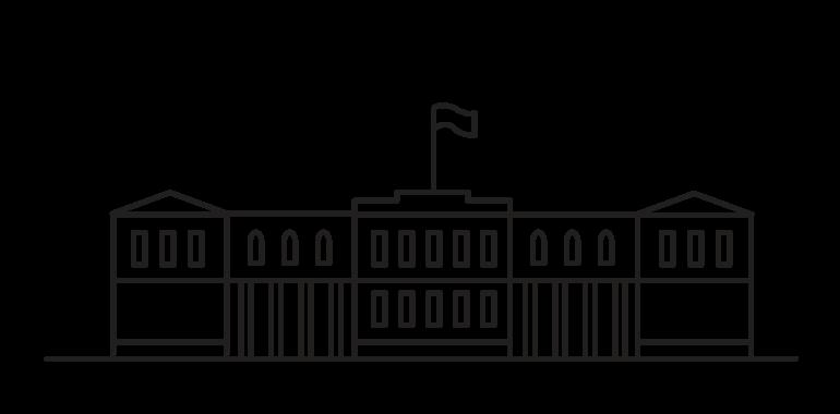 prezidentura