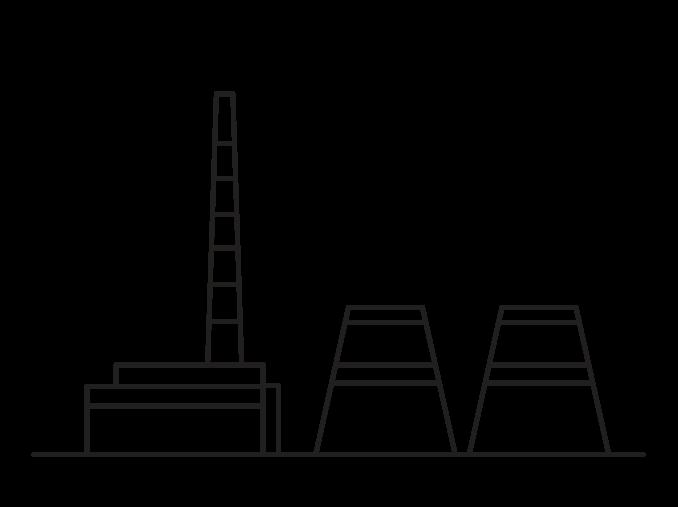 vln-elektrine