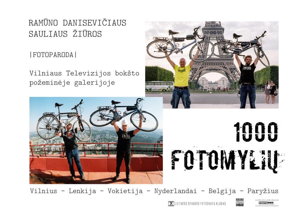 rsz_tv_bokstas_plakatas_1000_fotomyliu