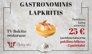 Gastronomine_savaite_baneris_370x217